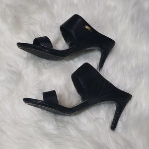 Calvin Klein Shoes - Calvin Klein dress heels